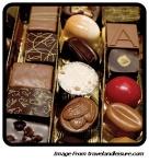 Chocolate Leisure